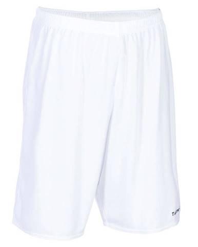 TARMAK šortky Na Basketbal Sh100