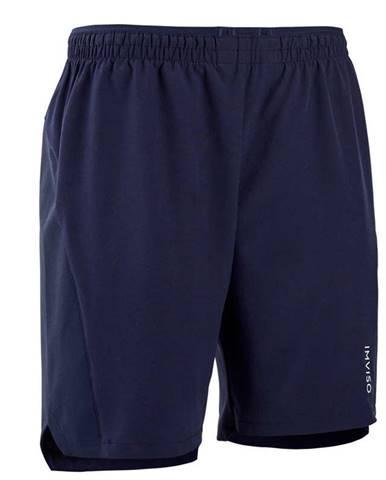 IMVISO Dámske Futsalové šortky