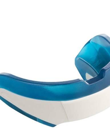 OUTSHOCK Chránič Zubov 500 L Modrý