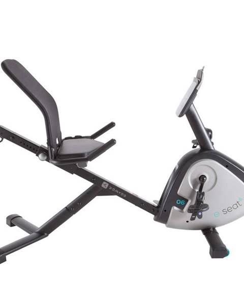 DOMYOS DOMYOS Stacionárny Bicykel E Seat