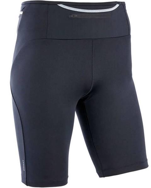 EVADICT EVADICT Pánske Trailové šortky čierne