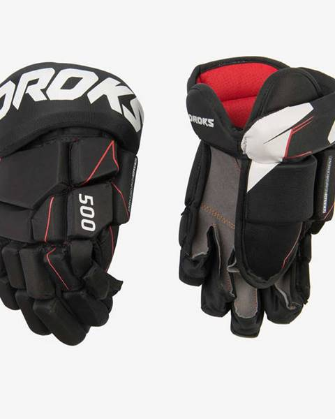 OROKS OROKS Hokejové Rukavice Ih 500