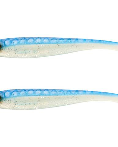 CAPERLAN Nástraha Rogen 120 Modrá 2 Ks