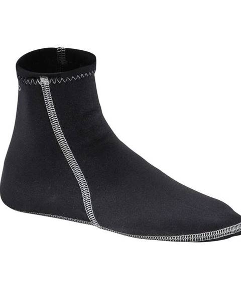 RADBUG RADBUG Neoprénové Ponožky Do Plutiev