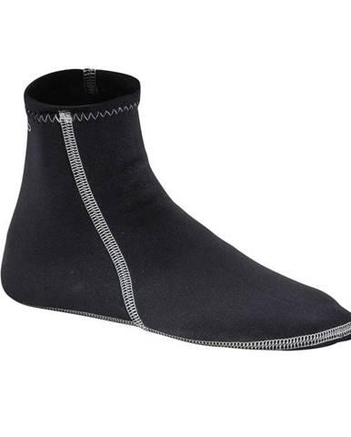 RADBUG Neoprénové Ponožky Do Plutiev