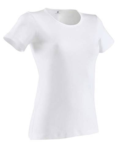 NYAMBA Dámske Tričko 100 Na Cvičenie