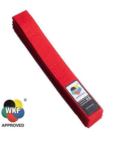 OUTSHOCK Opasok Wkf Na Karate 2,8 M