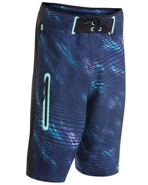 OLAIAN OLAIAN Plážové šortky 950l Tween