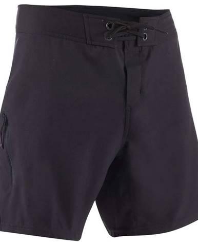 OLAIAN šortky 500c Unifullblack