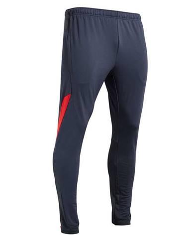 KIPSTA Tréningové Nohavice T500