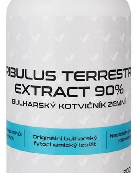 Fitiren Fitiren Tribulus Terrestris Extract 90 % 200 kapsúl