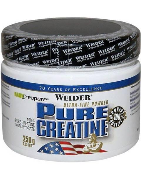 Weider Weider Pure Creatine 250 g