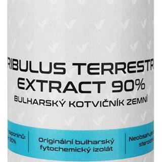 Fitiren Tribulus Terrestris Extract 90 % 200 kapsúl