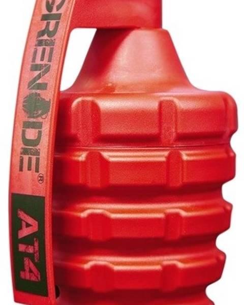 Grenade Grenade At4 120 kapsúl