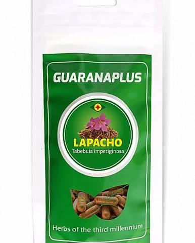 Guaranaplus Lapačo 100 kapsúl