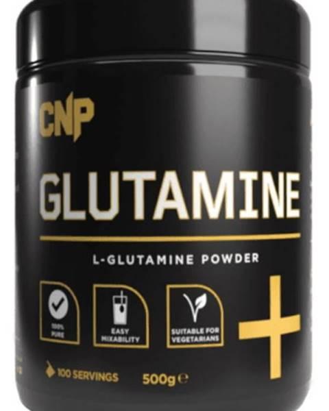 CNP CNP L-Glutamine 500 g