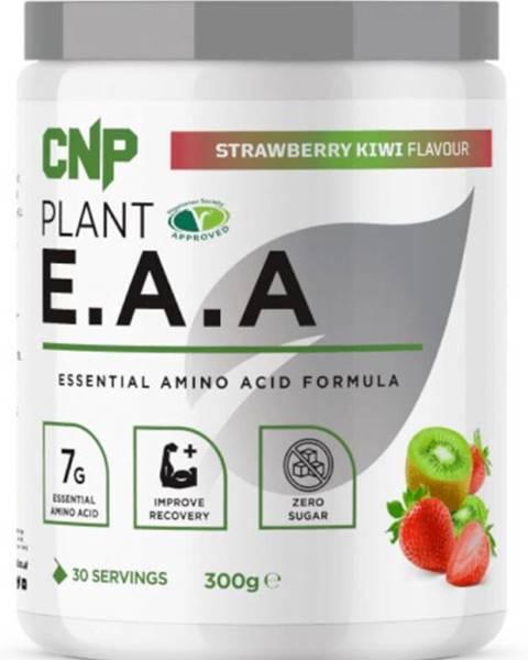 CNP CNP Plant E.A.A 300 g variant: jahoda - kiwi