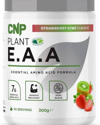 CNP Plant E.A.A 300 g variant: jahoda - kiwi