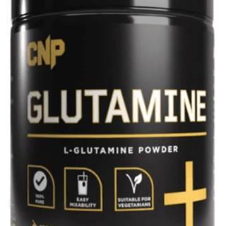 CNP L-Glutamine 500 g