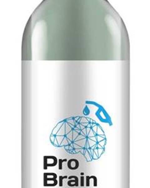 Perfect Lab Pro Brain Fuel - Perfect Lab 370 ml.