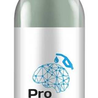 Pro Brain Fuel - Perfect Lab 370 ml.