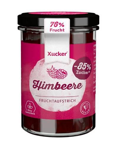 Xucker - Malinový džem 220 g