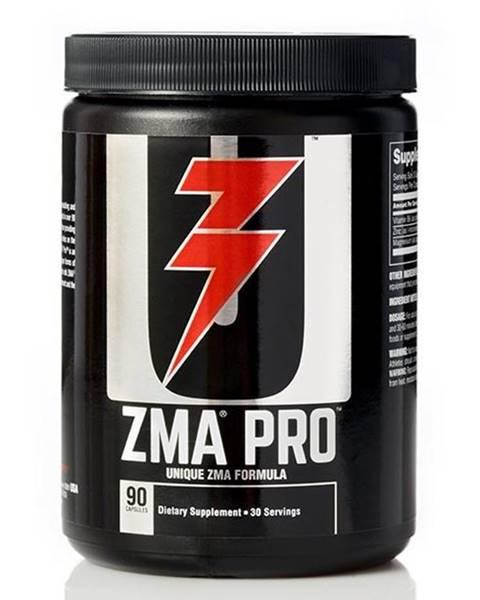 Universal Nutrition ZMA Pro - Universal  90 kaps.