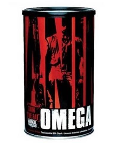 Animal Omega - Universal 30 sáčkov