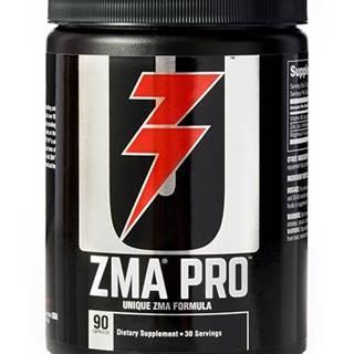 ZMA Pro - Universal  90 kaps.