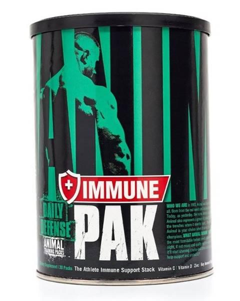 Universal Nutrition Animal Immune Pak - Universal 30 sáčkov