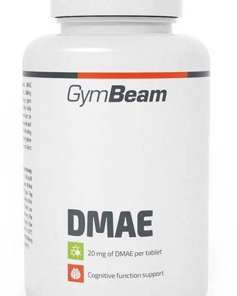 GymBeam DMAE - GymBeam 90 tbl.