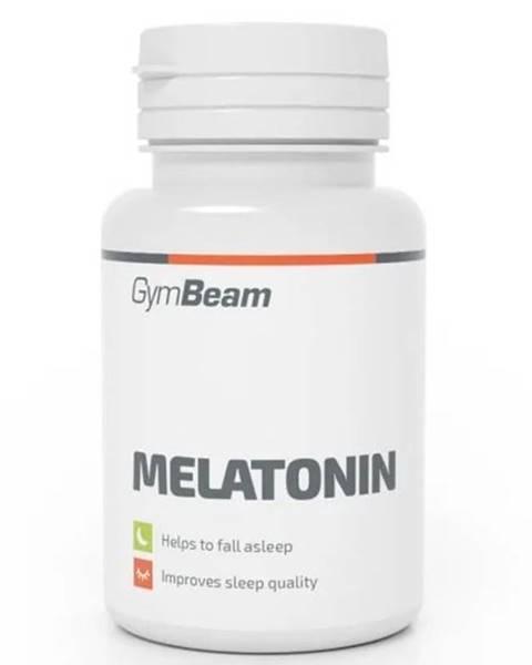 GymBeam Melatonin - Gymbeam 120 tbl.