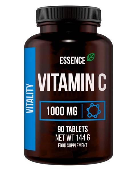 Essence Nutrition Vitamin C - Essence Nutrition 90 tbl.