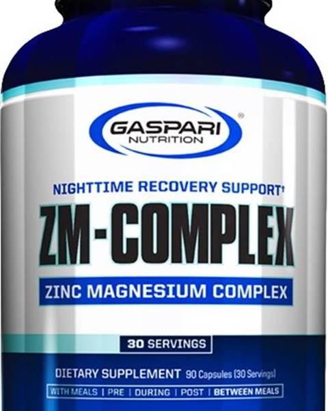 Gaspari Nutrition ZM-Complex - Gaspari Nutrition 90 kaps.