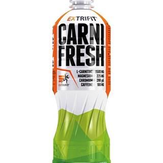 Carnifresh - Extrifit 850 ml. Cherry