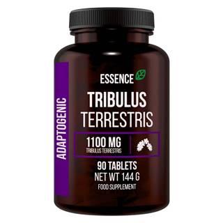 Tribulus Terrestris - Essence Nutrition 90 tbl.