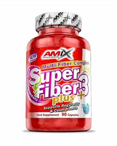 Amix Super Fiber 3Plus