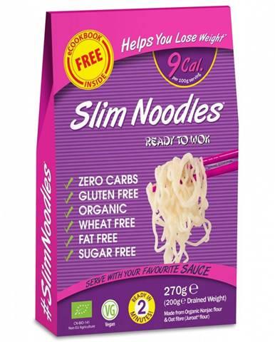 Slim Pasta Noodles 270 g