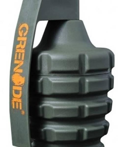 Grenade Grenade Thermo Detonator 44 kapsúl