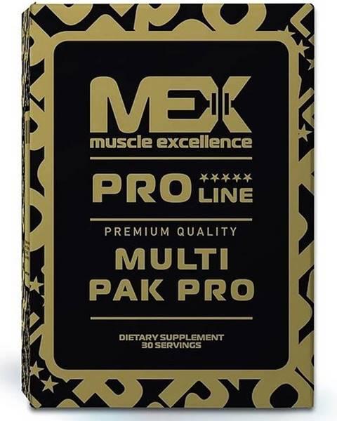 Mex Nutrition Mex Nutrition Arthro Pak pre 30 sáčkov