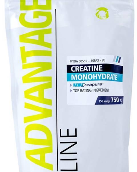Myotec Myotec Creatine Monohydrate Creapure 750 g