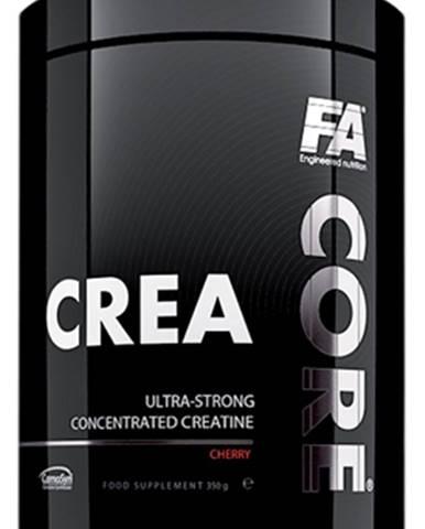 Fitness Authority Crea Core 350 g variant: višňa