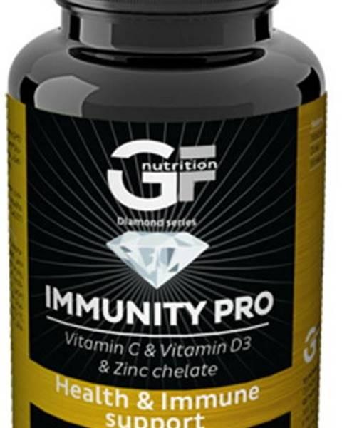 GF Nutrition GF Nutrition Immunity PRO 90 kapsúl