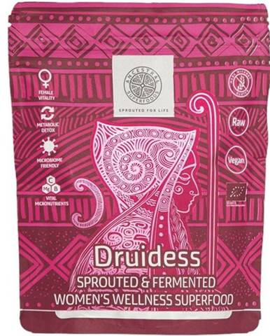 Ancestral Superfoods Ancestral Druidess BIO 200 g