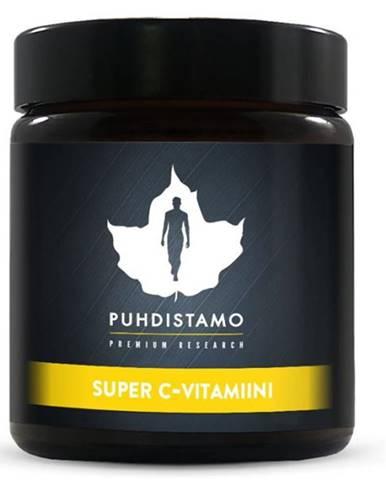 Puhdistamo Super Vitamín C (Amla Extract) 50 g