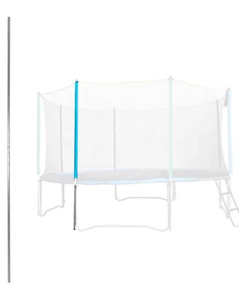 Insportline Horná a spodná tyč pre trampolínu Top Jump 305 cm