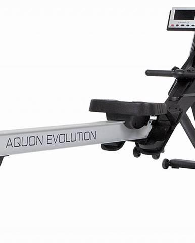 Veslařský trenažér FINNLO Aquon Evolution