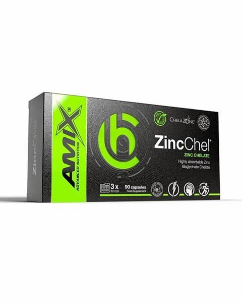 Amix Nutrition Amix ChelaZone ZincChel