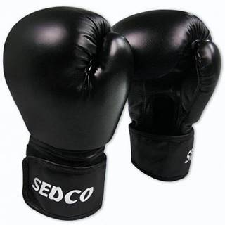 Box rukavice SEDCO competition TREN. 16 OZ