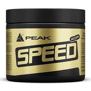 Speed - Peak Performance 60 kaps.